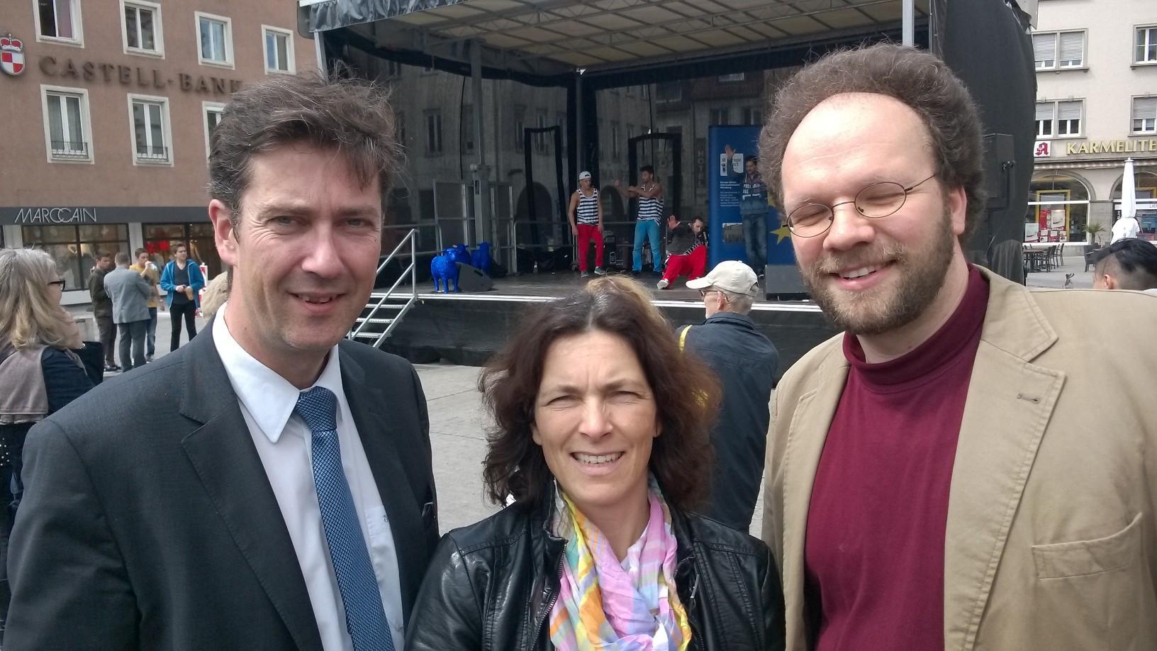 Europafest_mit_Schuchardt_und_Friedl