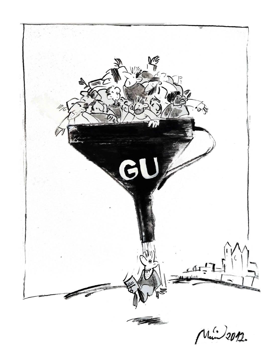 Karikatur1