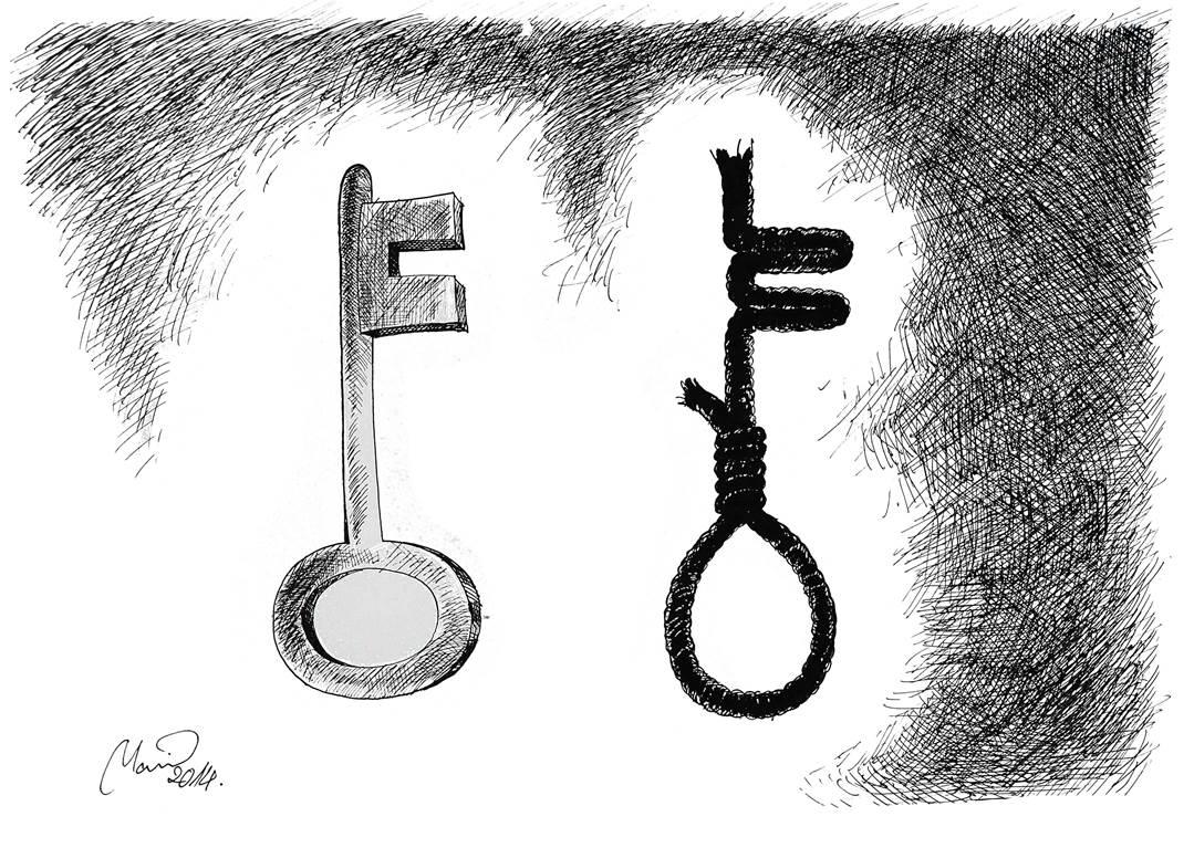 Karikatur2