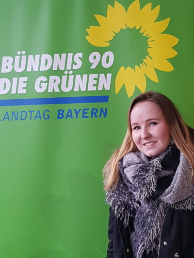 Nadine Kempa